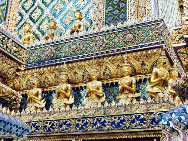Wat Phra
